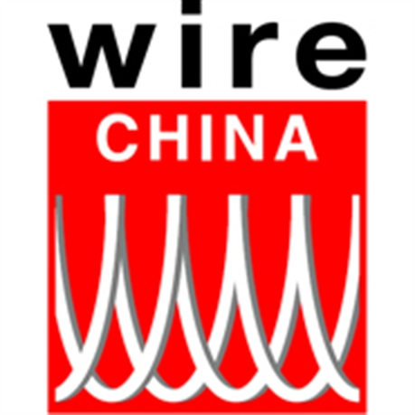 wire_China_2016_Logo_